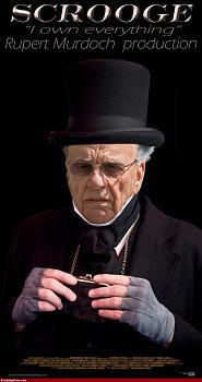 the tipping point for Murdoch's empire?-scrooge-starring-rupert-murdoch.jpg