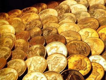 Gold matches record-gold20%24coins.jpg