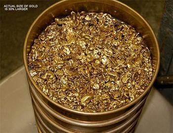 Gold matches record-silveradogold1nolanmine.jpg
