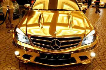 Gold matches record-gold-mercedes8.jpg