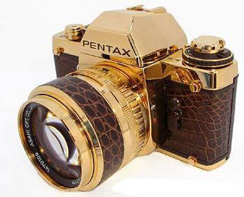 Gold matches record-gold-pentax-slr-camera.jpg