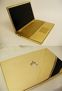 Gold matches record-gold-plated-macbook_48.jpg