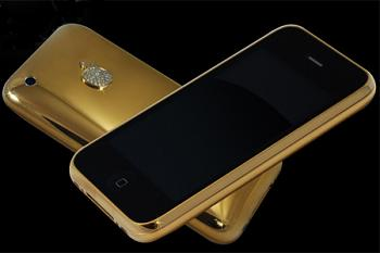 Gold matches record-apple-iphone-solid-gold-phone.jpg