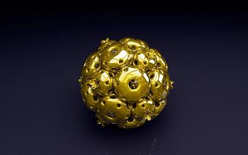 Gold matches record-gold-ball-wallpapers_7957_1920x1200.jpg