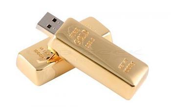 Gold matches record-gold-bar-usb-drive_yspnw_54.jpg