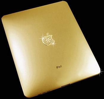 Gold matches record-ipad-gold-diamond-spk11.jpg