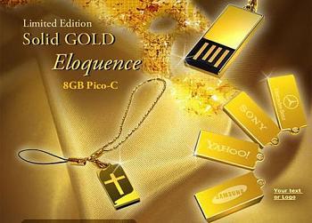 Gold matches record-super-talent-pico-c-gold.jpg
