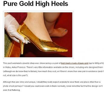 Gold matches record-heels.jpg