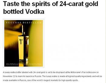 Gold matches record-vodka.jpg