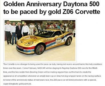 Gold matches record-vette.jpg