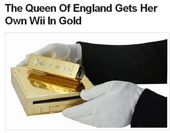 Gold matches record-wii.jpg
