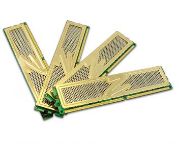 Gold matches record-gold_quad_array.jpg