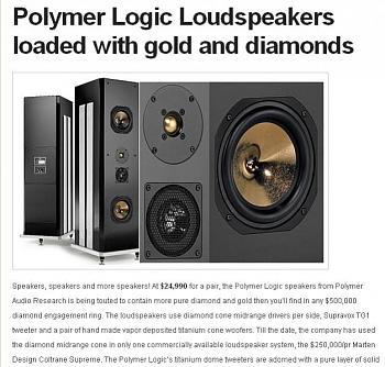 Gold matches record-polymer-logic.jpg