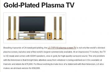Gold matches record-plasmatv.jpg