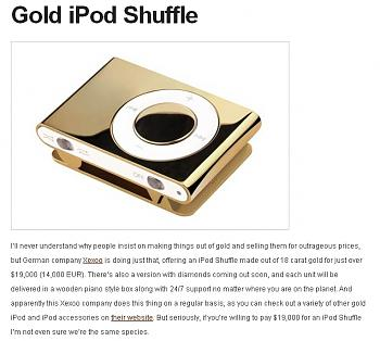 Gold matches record-ipod.jpg