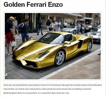 Gold matches record-ferrari.jpg