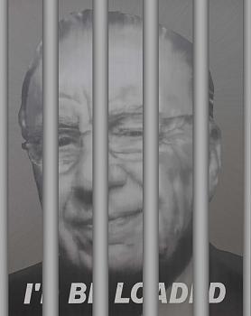 Former Wall St Journal owners.......-rupert-murdoch-jailed.jpg