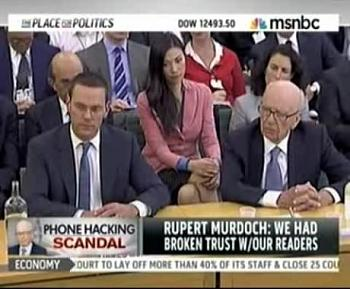 the tipping point for Murdoch's empire?-21240.jpg