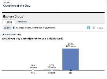 Would you pay a monthly fee to use a debit card?-debit-card.jpg