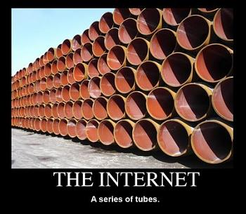 The Tubes are OURS!, Protect them!-internet-series-tubes.jpg