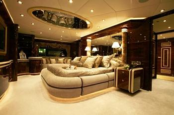 The Wild Ride of the 1%-luxury-yacht-state-room.jpg