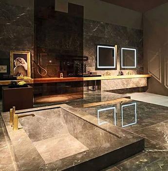 The Wild Ride of the 1%-lavish-luxury-bathtubs.jpg