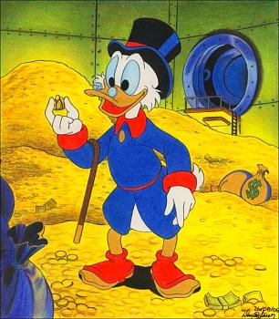 record year for the world's billionaires-scrooge_mcduck_j.jpg