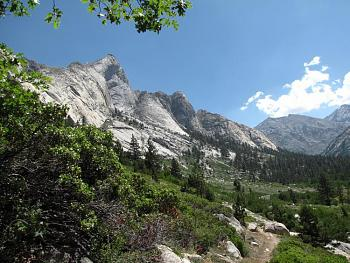 Great Camping, Hiking, and backpacking area!-3795240277_9969fcc684_b.jpg