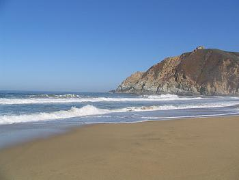 California photos-devils-beach.jpg