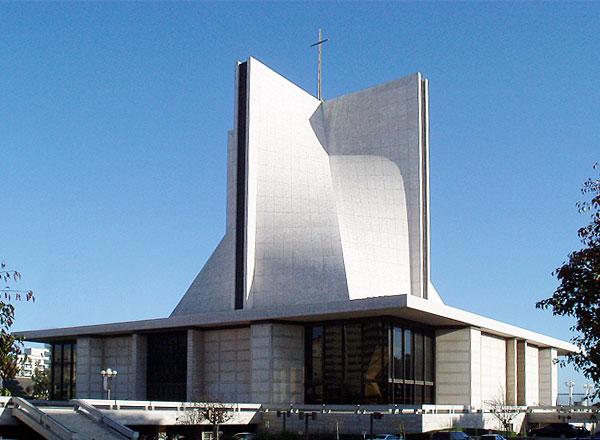 [Image: 18816-san-francisco-523-st-marys-church.jpg]