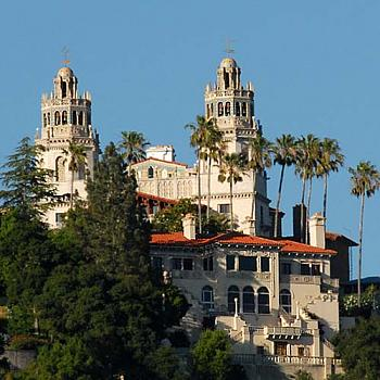 California Mansion-house.jpg