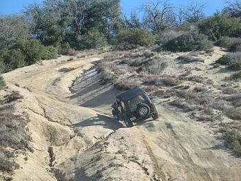 Big Bear 4x4 trails?-img_0388.jpg