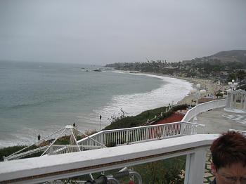 California photos-img_0001.jpg