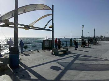 California photos-redondo-beach-007.jpg