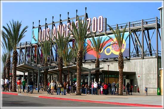 Zoológico de Los Angeles 6218-los-angeles-la%20zoo