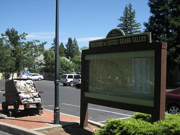 California photos-grass-valley-2008-028.jpg