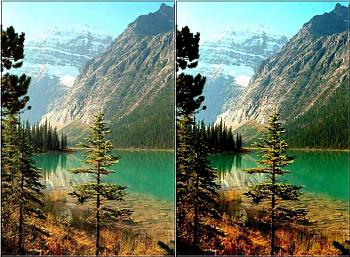 The Canadian Picture Thread!-canada%3D%3D53.jpg