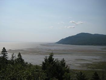 Quebec - La Belle Province-st-lawrence-north-shore.jpg