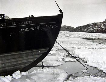 St. John's, Newfoundland, Canada - Photo Thread-st.-johns-harbor-25._edited.jpg