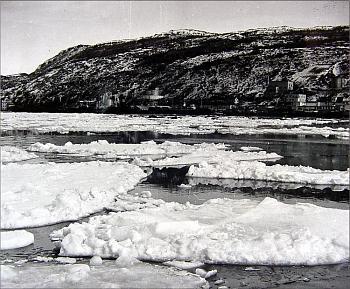 St. John's, Newfoundland, Canada - Photo Thread-st.-johns-harbor-25.jpg