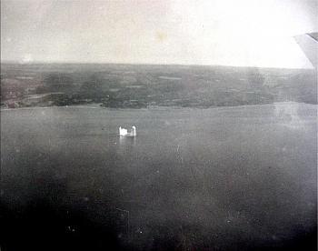 St. John's, Newfoundland, Canada - Photo Thread-ice-berg-1.jpg