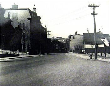 St. John's, Newfoundland, Canada - Photo Thread-dsc02776-copy.jpg