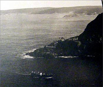 St. John's, Newfoundland, Canada - Photo Thread-dsc02654-25-copy.jpg