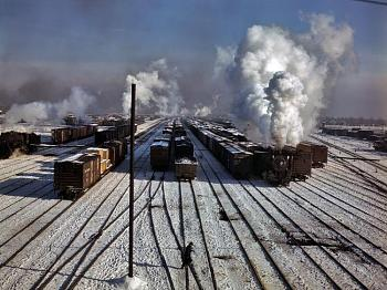 The Canadian Picture Thread!-polar-express.jpg