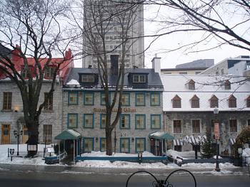 Quebec - La Belle Province-n1539990218_30022164_9710.jpg