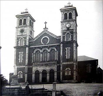 St. John's, Newfoundland, Canada - Photo Thread-building-1.jpg