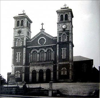 St. John's, Newfoundland, Canada - Photo Thread-building-5.jpg