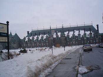 Quebec - La Belle Province-n1539990218_30022167_1244.jpg