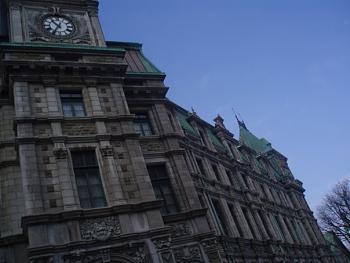 Quebec - La Belle Province-n1539990218_30022168_2510.jpg