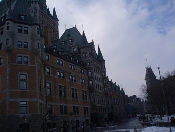 Quebec - La Belle Province-n1539990218_30022169_3888.jpg